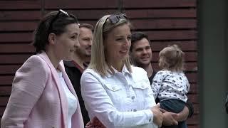 Művészváros / TV Szentendre / 2021.06.18.