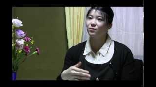 熊本 婚活 恋愛相談 失敗しない結婚相手の選び方 占い師摩耶卑弥呼 - YouTube