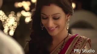Whatsapp Status 2019  New Karwa Chauth Special Whatsapp Status Video   Sath Sada Rehna Yun Hi