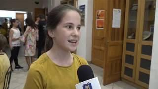 TV Budakalász / Kultúrcseppek / 2019.05.24.