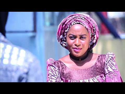 Umar M Shareef - Tsuntuwa Album Full Film (Official Video)