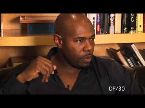 , title : 'DP/30: Brooklyn's Finest, director Antoine Fuqua'