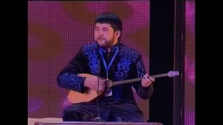 Айтыс!ҚАЗЫБЕК БИ-350 Дидар Қами- Сара Тоқтамыс