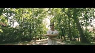 Docta & Diaz km. Adrian - Bármennyire.. [Official Music Video]