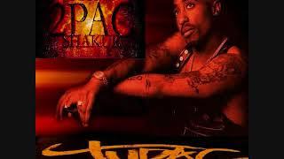 2Pac -My Closest Road Dogz Feat. Big Syke( OG)