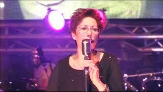 Proms in de Peel 2013: A Night Like This