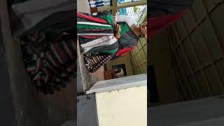ছোট দিপুর  হাসির  শুটিং । Chotu dipu hasir shooting 2019 funny video