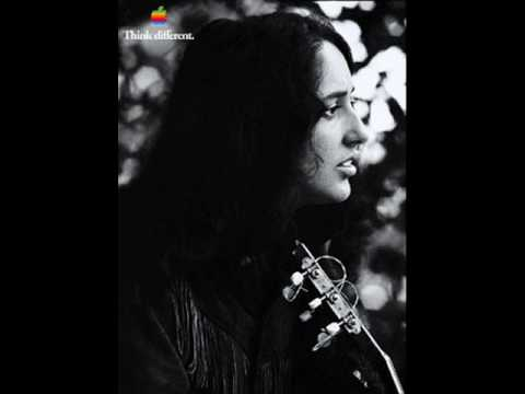 Man of Constant Sorrow (1960) (Song) by Joan Baez