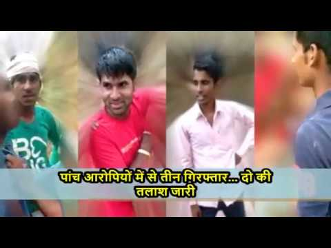 Download Alwar Gang Mp4 & 3gp | NetNaija