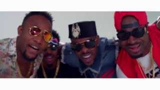 Jambole Remix- Eddy Kenzo ft. Kcee [Official High Quality Mp3]
