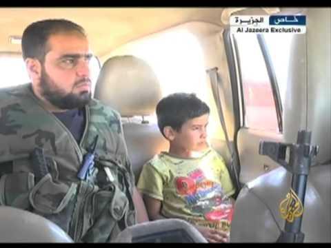 الطيران السوري يواصل قصف  دمشق و حلب