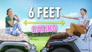 10 Social-Distancing Date Night Ideas | #WithMe
