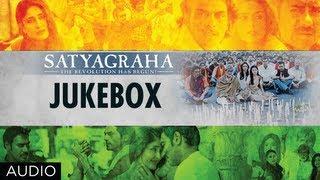 Full Songs Jukebox - Satyagraha