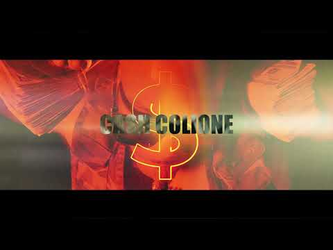 Cash Colione feat. Boosie Badazz