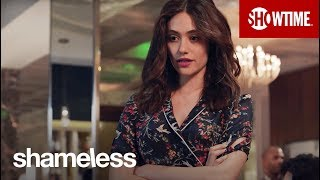 Shameless | The Gallaghers Are Back ! | Season 9 (VO)