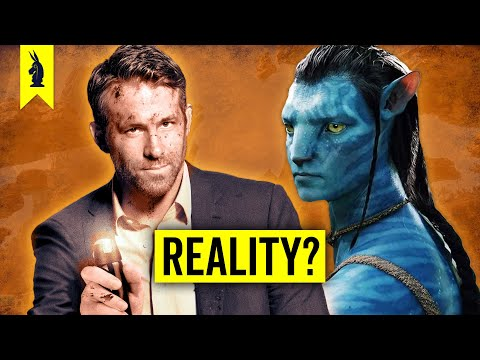 Are Action Films Meaningful?