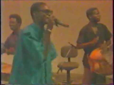 Molobali Keita - Tobe-Bolola (Mali)
