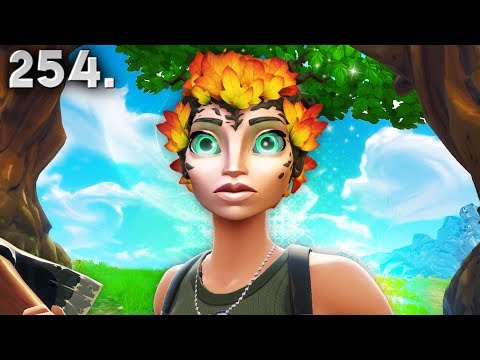 Fortnite Daily Best Moments Ep.254 (Fortnite Battle Royale Funny Moments)