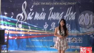 [FTU_CC_SMTH_SK_2011] 4 yi yan wan nian
