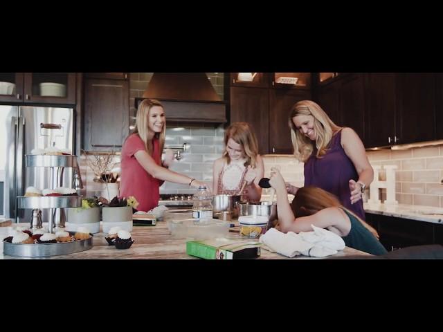 Rocktops Brand Video