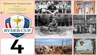 TODAY IN HISTORY - 04 JUNE - ON THIS DAY HISTORICAL EVENTS - Download this Video in MP3, M4A, WEBM, MP4, 3GP