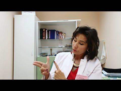 Лечение медикаментозное простатита