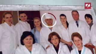 Напад на журналістів у стінах Бориспільського пологового. Що намагалися приховати тамтешні медики?