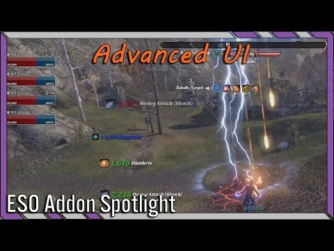 Top 25 Best ESO Addons Every Player Needs To Use | GAMERS DECIDE