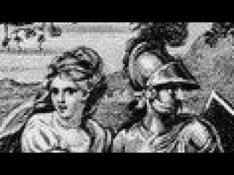 Castle of Otranto (1764)   Explained by Dillon