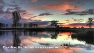 One word  -  Anouk  (TRADUÇÃO)