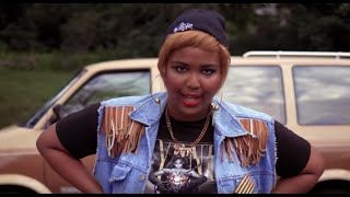 Batches & Cookies - Lizzo (Video)