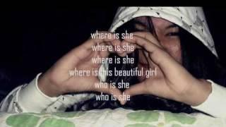 J Roman And Soluna - Where Is She?