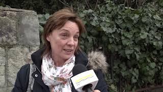 Szentendre MA / TV Szentendre / 2019.03.08.