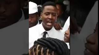 Nathi - Nomvula | A capella Cover | South African Street Performers (VIRAL VIDEO)