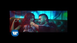 Hola - Maluma (Video)