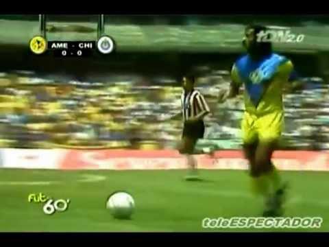 Antonio Carlos Santos