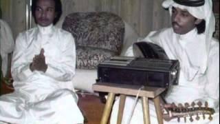 تحميل و مشاهدة عبادي الجوهر و محمد عبده : الجرح أرحم | عود MP3