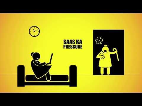 Hipertension prestarium a