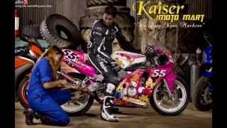 preview picture of video 'KAISER MOTO MART Kotte Srilanka - www.ADSking.lk'