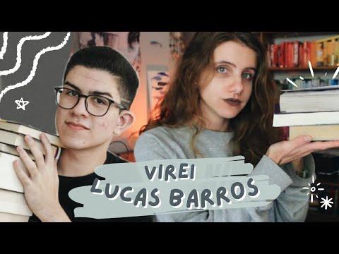 li os livros indicados pelo @Lucas Barros  e....   2021
