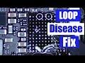 IPhone 7 Audio IC Replacement - Loop Disease Fix