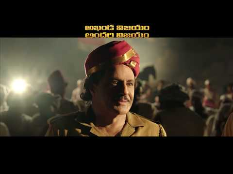 LV Prasad Introduction Promo