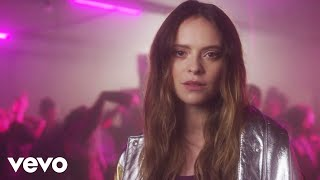 Francesca Michielin, Charlie Charles   CHEYENNE (Official Video)