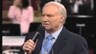 HE MADE A CHANGE :: JIMMY SWAGGART MINISTRIES