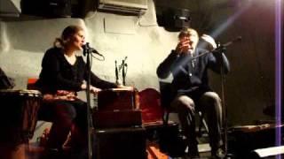 Mark Olson - Ingunn Ringvold - Linda Lee.AVI