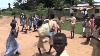 Mejorar las condiciones de vida de mujeres en estado de extrema pobreza