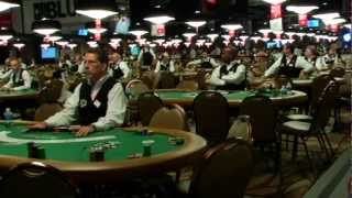 All In - The Poker Movie (TRAILER)