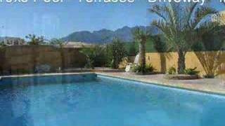 preview picture of video 'Turre VL/14  - Villa SOLD - www.realtors2000.com'