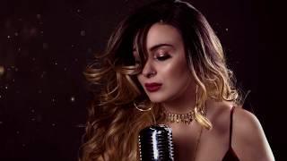 أعد السنين (تعبت عمري) - فرح يوسف | A'aed El Sineen - Farrah Yousef - Official lyric Video