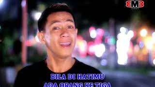 Download lagu Febriyanto Butolo Cinta Di Balik Dusta Mp3
